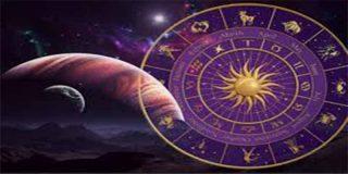 Horóscopo: lo que te deparan los signos del Zodíaco este viernes 4 de octubre de 2019