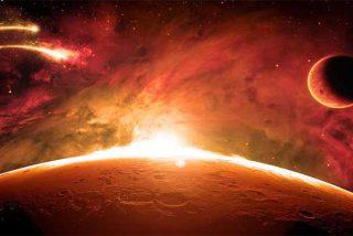Horóscopo: lo que te deparan los signos del Zodíaco este miércoles 11 de septiembre de 2019