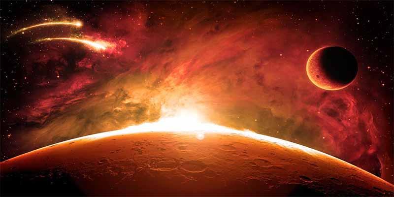 Horóscopo: lo que te deparan los signos del Zodíaco este sábado 16 de noviembre de 2019