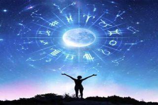 Horóscopo: lo que te deparan los signos del Zodíaco este lunes 2 de diciembre de 2019