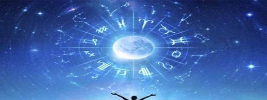 Horóscopo: lo que te deparan los signos del Zodíaco este martes 9 de julio de 2019
