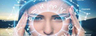 Horóscopo: lo que te deparan los signos del Zodíaco este jueves 16 mayo de 2019