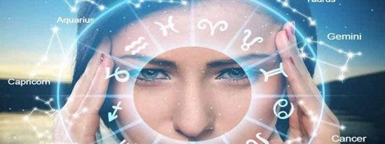 Horóscopo: salud, dinero y amor este 19 de octubre de 2020