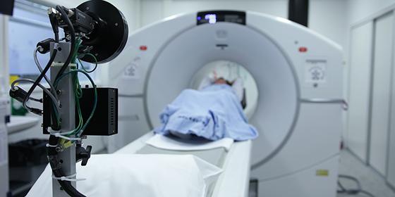 El doble grado de formación profesional en sanidad aumenta las posibilidades del futuro laboral