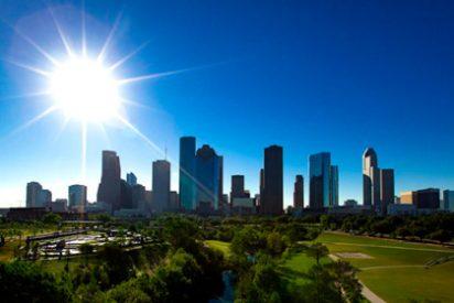 Qué ver y hacer en Houston