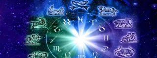 Horóscopo: lo que te deparan los signos del Zodíaco este jueves 18 de julio de 2019