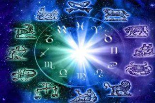 Horóscopo: lo que te deparan los signos del Zodíaco este sábado 14 de diciembre de 2019