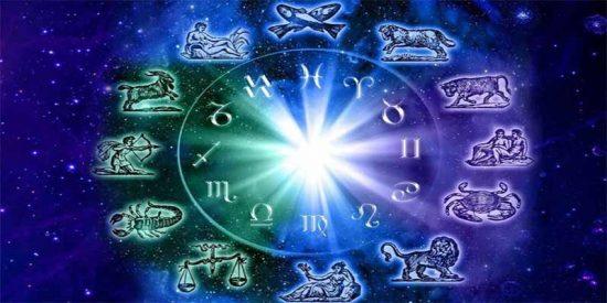 Horóscopo: lo que te deparan los signos del Zodíaco este viernes 27 de septiembre de 2019
