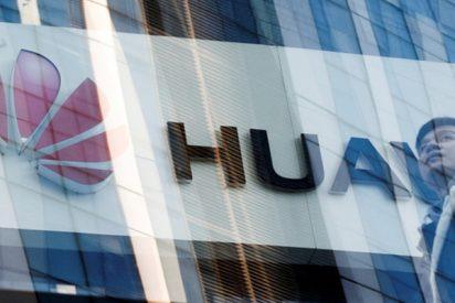 Japón también contra Huawei: La principal telefonía del país paralizó los pedidos