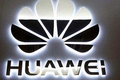 """""""No te preocupes"""": Huawei publica un video mensaje tranquilizador para sus usuarios en España"""