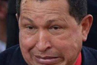 No dio ni una: Las insólitas predicciones económicas de Hugo Chávez para 2019