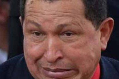 Venezuela condenada a pagar USD 366 millones por expropiaciones durante la era de Chávez