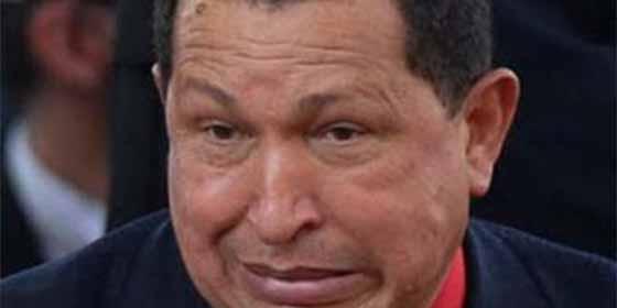 ¡Vaticinio expropiado! Las insólitas y torpes predicciones económicas de Hugo Chávez para 2019