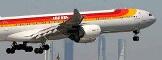 Iberia ofrecerá vuelos directos desde Madrid a Guayaquil