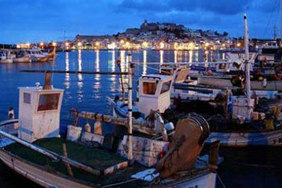 ¿Cuál es el destino favorito para los amantes de la navegación en España?