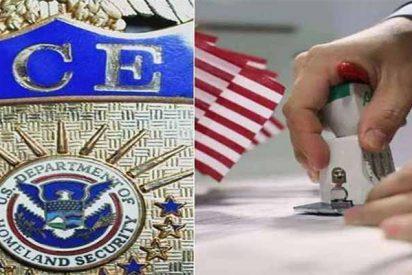 EEUU: Propuesta revolucionaria en el Congreso para ayudar a inmigrantes y contra ICE