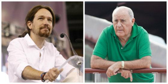 Tres de los equipos donados por Amancio Ortega contra el cáncer ya funcionan en hospitales madrileños
