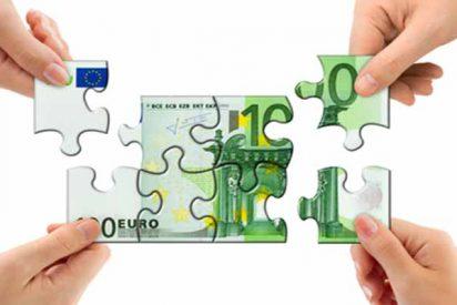 ¿Sabías que si aceptas el borrador de la declaración de la Renta sin revisar puedes perder 300 euros?