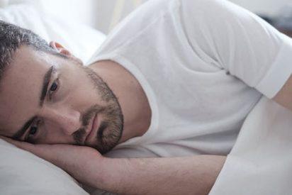 El insomnio es una desgracia: ¿Qué soluciones propone la ciencia?