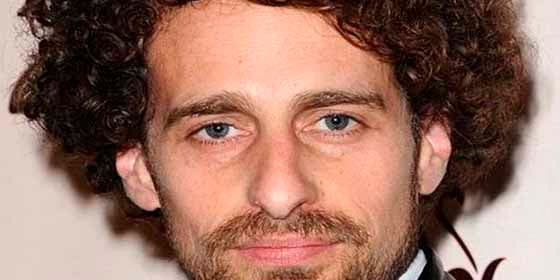 "[Conmoción en Hollywood] Se suicidó Isaac Kappy actor de 'Thor' y 'Breaking Bad': ""No he sido bueno"""