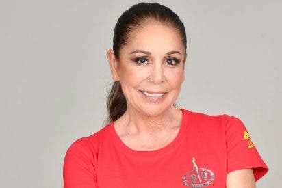 Se filtran la cláusulas especiales del supercontrato de Isabel Pantoja con Mediaset