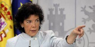 Los planes del Gobierno de Pedro Sánchez para desmantelar la escuela concertada