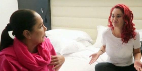 'Supervivientes 2019': Isabel Pantoja se queda sin una aliada clave