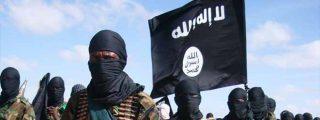 Pena de muerte: la draconiana sentencia de Irak a tres franceses (ahora arrepentidos) por pertenecer a ISIS