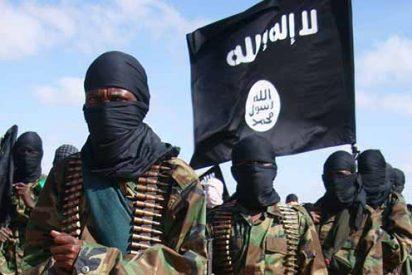 Naciones Unidas alerta de una posible ola de ataques terroristas antes de que termine el año