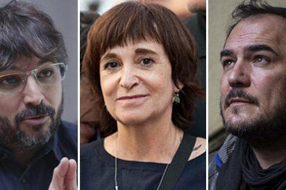 """Los progres 'reventados' por el 26-M vuelcan su indignación en las redes: """"Somos unos gilipollas"""""""