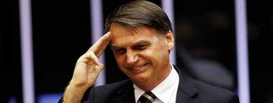 Brasil retira sus diplomáticos de la Venezuela chavista