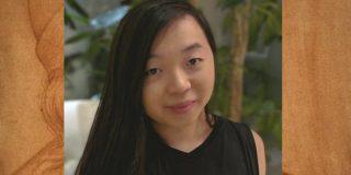 ¿Sabes por qué Facebook, Instagram y otros grandes de Silicon Valley temen tanto a esta chica llamada Jane?