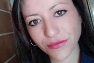 Aparece en un atajo vecinal para ir al Carrefour el cadáver de una mujer que parece Janet Jumillas