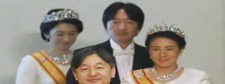 Este es Naruhito, el nuevo emperador de Japón que sabe más ríos que nadie