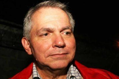 España resguarda a los corruptos del chavismo: rechaza extraditar a EEUU al alto funcionario venezolano que expolió a PDVSA