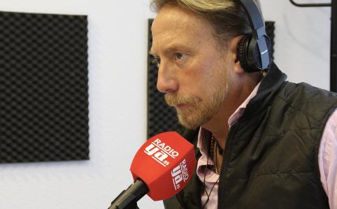 Radio YA anuncia un programa especial por las elecciones del 26-M