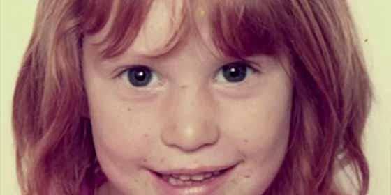 Desarrolló 2.500 personalidades tras ser violada y maltratada por su padre por más de 10 años