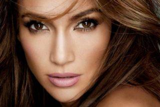 Jennifer López celosa de Marc Anthony por el 'don' que heredó a su hija
