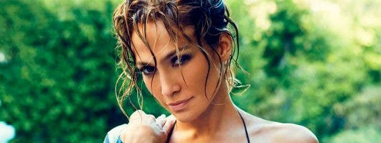 Los tres secretos de la rutina fitness de Jennifer López para lucir radiante