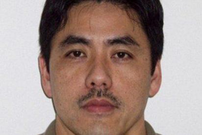 Este es el topo de la CIA que pudo tumbar la red de espías en China