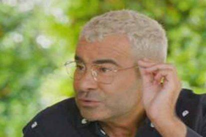 Amores: Jorge Javier Vázquez confiesa que relación tiene actualmente con Paco