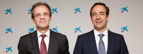 CaixaBank, elegido Mejor Banco en España 2019, Mejor Banca Responsable en Europa y Mejor Transformación Bancaria en Europa, por Euromoney