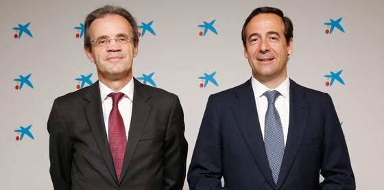 CaixaBank, elegida Mejor entidad de Banca Privada en España 2019 por The Banker/PWM (Grupo Financial Times)