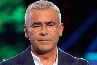 Jorge Javier Vázquez sabe ya cuando vuelve a Telecinco, y es muy pronto