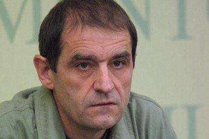 AEGC espera que la detención del asesino Josu Ternera ayude a esclarecer los 300 atentados que aún están sin respuesta judicial.