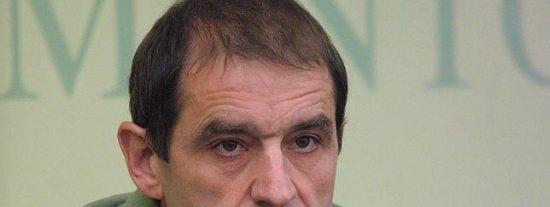 Francia rechaza extraditar al etarra Josu Ternera a la España del compadreo de Sánchez con Bildu