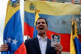 Antonio Ledezma: La nueva independencia