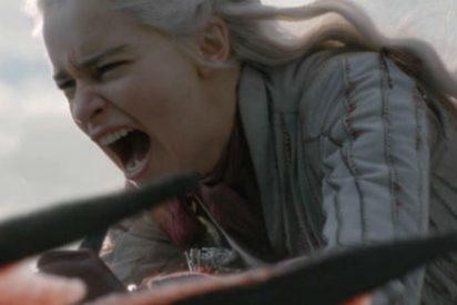 Game of Thrones: Cómo 55 millones de fans fueron víctimas de hackers