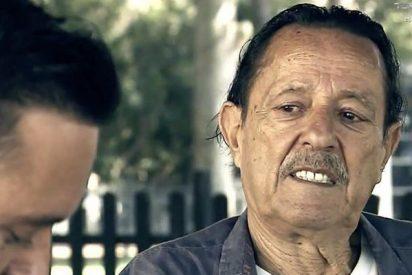 Telecinco: Julián Muñoz entra en 'Viva la vida' para opinar de Isabel Pantoja en 'Supervivientes'