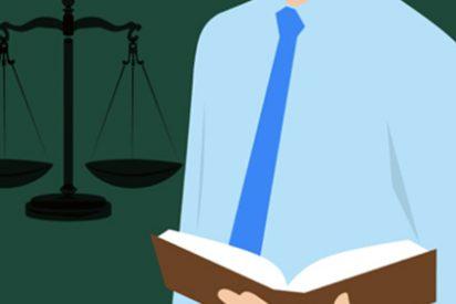 La Audiencia Nacional deniega la extradición a Benín de Komi Koutché, ex-ministro de Economía y Finanzas del país africano
